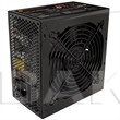 Блоки питания ThermalTake LT-600PCEU Litepower