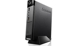 Lenovo-ThinkCentre-Tiny-2.jpg