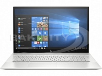 Ноутбук HP Envy Laptop 17-ce1004ur (158J3EA)