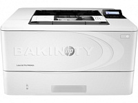 Printer HP LaserJet Pro M404dn (W1A53A)