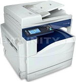 Принтер Xerox DocuCentre SC2020