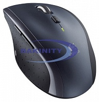 Мышь Logitech M705 Wireless