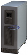 Ups Socomec ON-LINE DOUBLE CONVERSION ITYS 6kVA 230V ONL