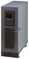 Ибп Socomec ON-LINE DOUBLE CONVERSION ITYS 6kVA 230V ONL