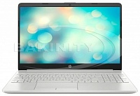 Ноутбук HP Laptop 15-dw2014ur (103W2EA)