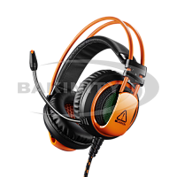 Наушник CANYON Gaming headset  CND-SGHS5