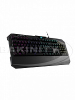 Клавиатура Asus TUF GAMING K5 (90MP0130-B0RA00)