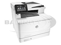 Printer HP LaserJet Pro M477fnw(CF377A)