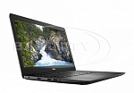 Ноутбук DELL Vostro 3580 (N2060VN3580EMEA01_2001)