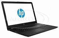 Ноутбук HP Laptop 15-bs165ur (4UK91EA)