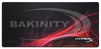 Коврик для мыши Kingston HyperX FURY S  Speed  Gaming Mouse Pad (exra large) HX-MPFS-S-XL-N