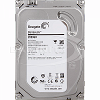 Жесткий диск Seagate Barracuda XT 2TB ST2000DM001 HDD