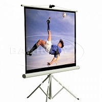 Cyber T213 Tripod Screen (APTS213)-N