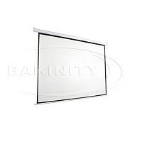 Electrical Screen (96x70) (E120D-N)