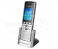 IP-telefon Grandstream WP820 WiFi