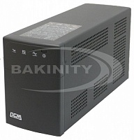 ИБП Powercom Black Knight Pro BNT-3000AP