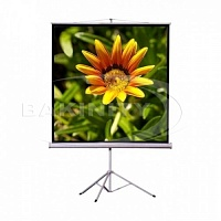 Cyber T240 Tripod Screen (APT240)-N