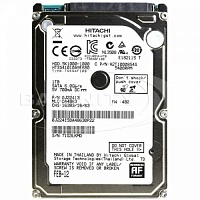 Жесткий диск Hitachi Travelstar 1TB HTS541010A9E680_0S03380 HDD