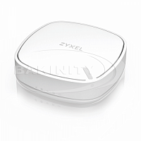 Wi-Fi router ZYXEL LTE3302-M432