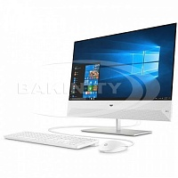Monoblok HP Pavilion All-in-One - 24-xa0058ur (7JU12EA)