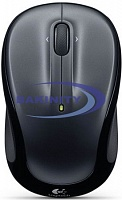 Мышь Logitech M325 Wireless