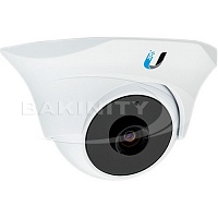 Ubiquiti UniFi Video Camera Dome 3- pieces in PACK