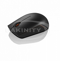Мышь Lenovo 300 Wireless Mouse (GX30K79401-N)