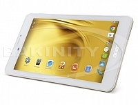 Планшет Acer Tablet Iconia One 7 B1-7A0 (NT.LEKEE.002-N)