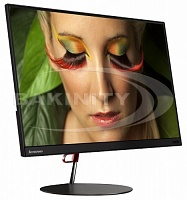 Monitor Lenovo ThinkVision X24