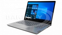 Ноутбук Lenovo ThinkBook 14-IIL (20SLA00Y-RT-N)
