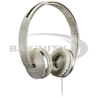 Наушник CANYON Stereo headphone