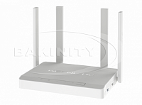 Wi-Fi router Keenetic Ultra (KN-1810) AC2600 Dual Band
