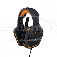 Наушник Logitech Gaming Headset G231 Prodigy