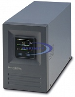Ибп Socomec ON-LINE DOUBLE CONVERSION ITYS 1kVA 230V ONL