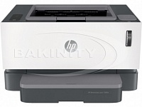 Printer HP Neverstop Laser 1000a (4RY22A)
