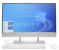 Monoblok HP All-in-One HP All-in-One 27-dp0032ur (1E0C7EA)