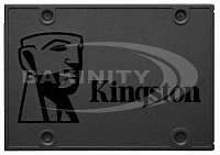 SSD Kingston A400 480GB (SA400S37/480G)