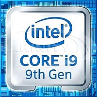 Prosessor Intel Core i9-9900 BOX