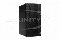 Компьютер HP 290 G2 Microtower PC (4NU26EA)