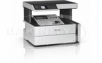Printer Epson M2140 (CIS) (C11CG27405-N)