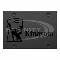 SSD Kingston A400 960GB (SA400S37/960G)