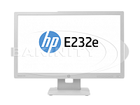 Монитор HP EliteDisplay E232e N3C09AA