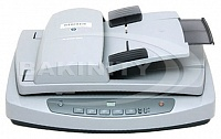 Сканер HP Scanjet 5590 Digital Flatbed Scanner (L1910A)