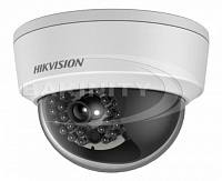 Hikvision DS-2CD2110F-IWS wifi
