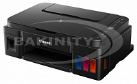 Printer Canon PIXMA G3415