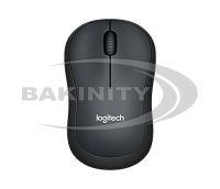 Siçan Logitech M220 Wireless L910-004878