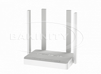Wi-Fi router Keenetic Extra (KN-1710) AC1200 Dual Band
