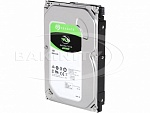 Жесткий диск Seagate Barracuda 1TB ST1000DM010 HDD