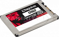SSD Kingston KC380 Series 120GB SKC380S3/120G