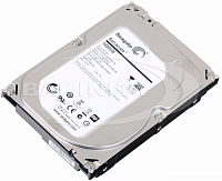 Жесткий диск Seagate Barracuda 1TB ST1000DM003 HDD